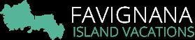 FAVIGNANA ISLAND VACATIONS